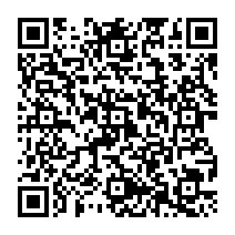 PPS 影音手機版 QR-Code.png