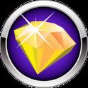 寶石迷陣 Logo.png