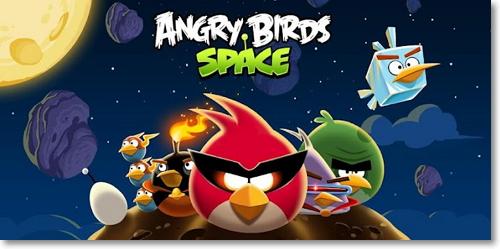 憤怒鳥太空版 Logo.jpg