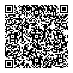 憤怒鳥太空版 QR-Code.png