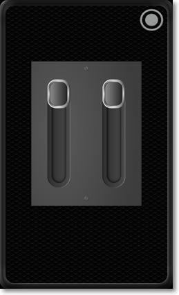 手電筒 手機APP-P05.png