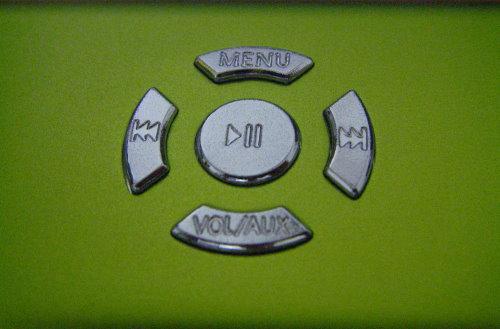 TT6小音箱-P04