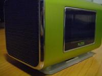 TT6小音箱-P03