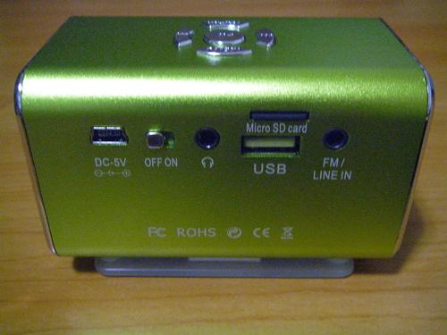 TT6小音箱-P05