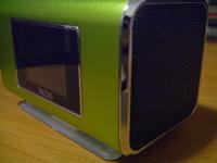 TT6小音箱-P02