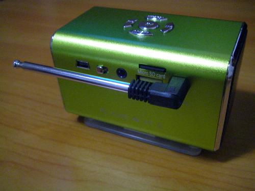 TT6小音箱-P07