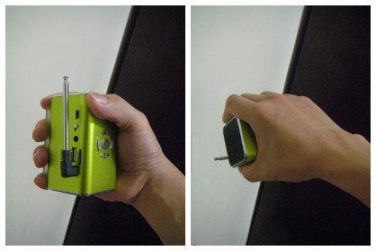 TT6小音箱-P08