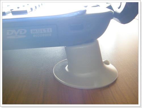 筆記型電腦散熱角墊-P06.JPG