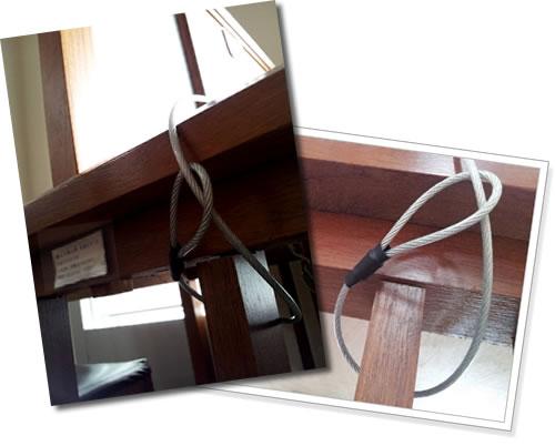 防盜筆電鎖-P03.jpg