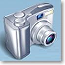 UVA無聲相機手機APP-Logo.jpg