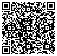 UVA無聲相機手機APP QR-Code.jpg