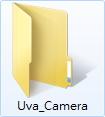 UVA無聲相機手機APP-P02.jpg