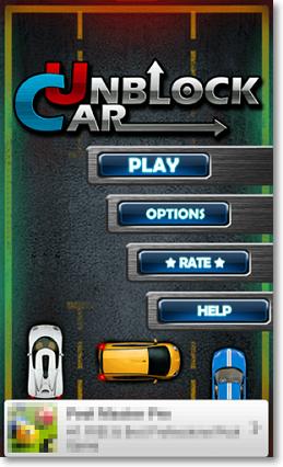 Unblock Car益智遊戲-P01.png