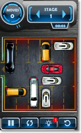 Unblock Car益智遊戲-P03.png