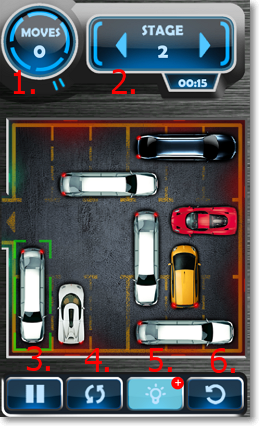 Unblock Car益智遊戲-P04.png