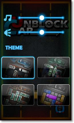 Unblock Car益智遊戲-P07.png