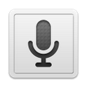 語音搜尋-Logo.png