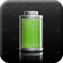 顯示電池電量APP-Logo.png