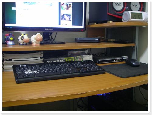 i-rocks KR-6220G鍵盤 P09.JPG