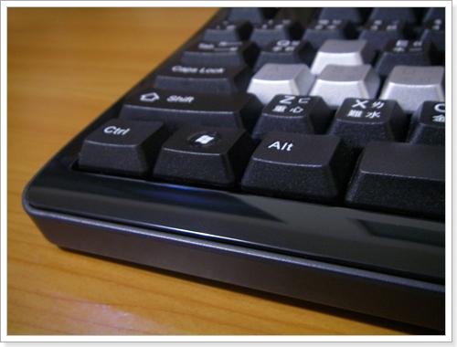 i-rocks KR-6220G鍵盤 P03.JPG