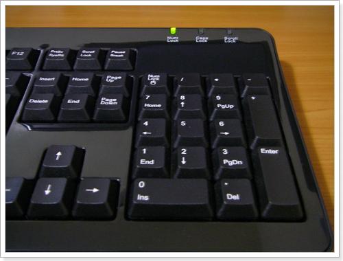 i-rocks KR-6220G鍵盤 P04.JPG