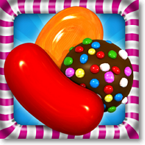 Candy Crush  Logo.png