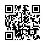 Candy Crush   糖果粉碎傳奇 QR-Code.jpg