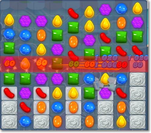Candy Crush  糖果合成密技-P04.jpg