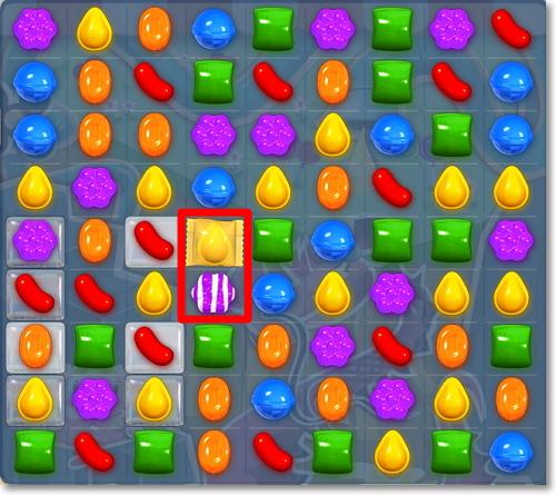 Candy Crush  糖果合成密技-P16.jpg
