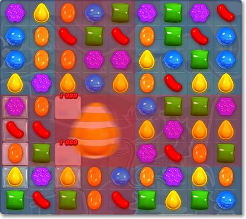 Candy Crush  糖果合成密技-P17.jpg