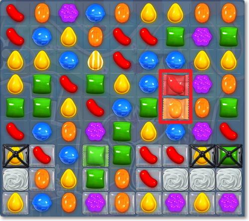 Candy Crush  糖果合成密技-P18.jpg