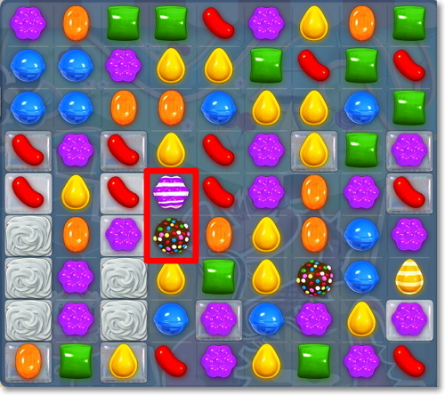 Candy Crush  糖果合成密技-P20.jpg
