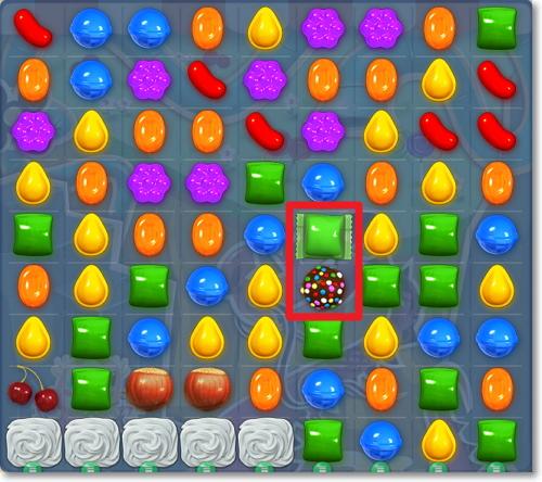 Candy Crush  糖果合成密技-P22.jpg