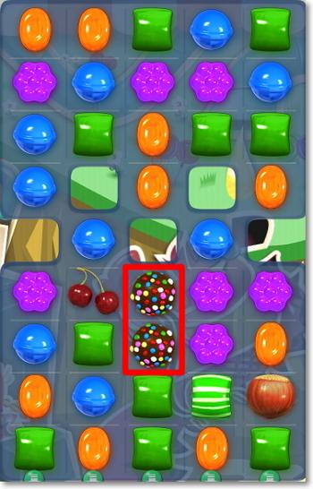 Candy Crush  糖果合成密技-P24.jpg