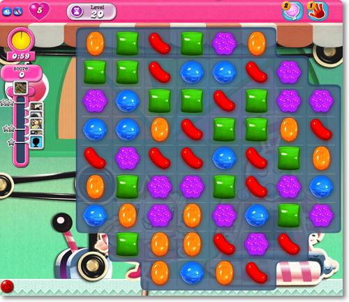 Candy Crush  糖果粉碎傳奇-P13.jpg