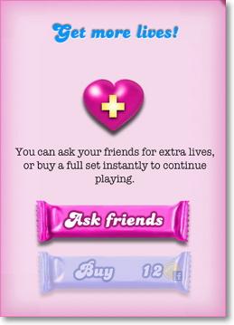 Candy Crush  糖果粉碎傳奇-P16.jpg