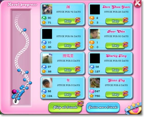 Candy Crush  糖果粉碎傳奇-P17.jpg