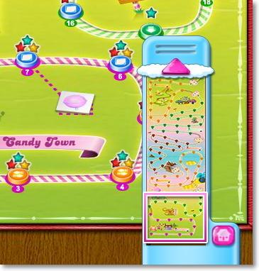 Candy Crush  糖果粉碎傳奇-P19.jpg