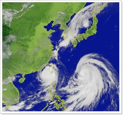 颱風天停班停課查詢.jpg
