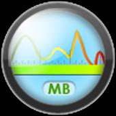 流量統計助手 Logo.png