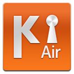 Kies Air 手機傳輸工具-logo.png