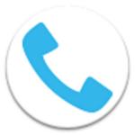 自動通話錄音機-logo.png