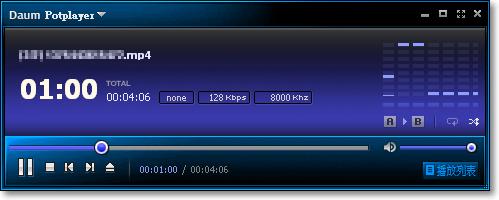 自動通話錄音機-P11.png