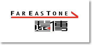 遠傳logo.png