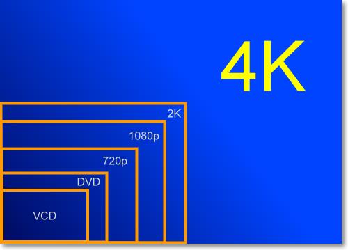 4K Ultra HD-P01.png