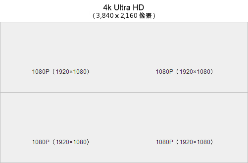 4K Ultra HD-P02.png