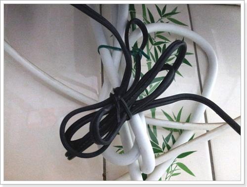 電線損壞-P02.jpg