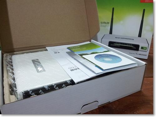 Wi-Fi 無線寬頻分享器 TL-MR3420-P02.png