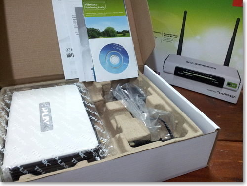 Wi-Fi 無線寬頻分享器 TL-MR3420-P03.png