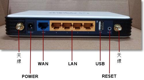 Wi-Fi 無線寬頻分享器 TL-MR3420-P05.png